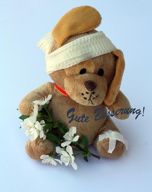 erste-hilfe-teddy