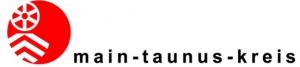 mtk_logo_7cm